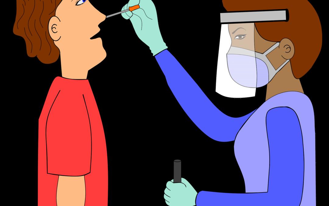 OFFERTA DI LAVORO PER BIOLOGI – DANTE LABS